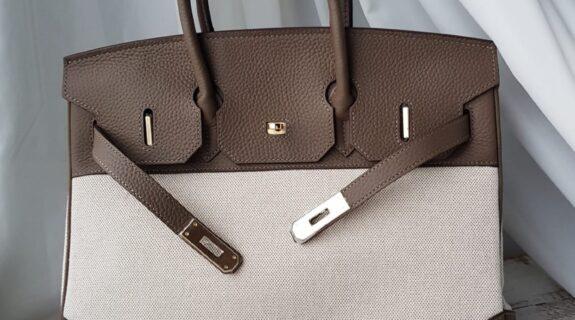 Скупка сумок Hermes
